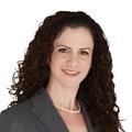 Lilli Schipper, Broker Associate Real Estate Agent at LoKation Real Estate
