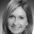 Julie Streeter Real Estate Agent at Re/max Consultants Realty 1