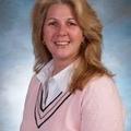 Maureen Strassler Real Estate Agent at Century 21 City Real Estate