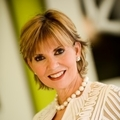 Elisa Wagner Real Estate Agent at THE W REALTY