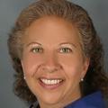 Sandy Sonkin Real Estate Agent at Keller Williams Realty Profess