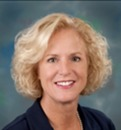 Cynthia Spoerr Real Estate Agent at Coldwell Banker Residential Real Estate