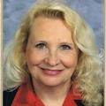 Ruth Storrings Real Estate Agent at Deer Creek Real Estate, Inc