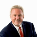 Michael Spiers Real Estate Agent at Spiers Realty Inc