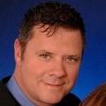 Douglas Shuster Real Estate Agent at Keller Williams Realty