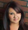 Leah Diana Sosa Real Estate Agent at Infinity Realty Network