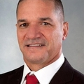 Jose Valiente Real Estate Agent at GAD Real Estate INC