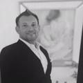Leonardo Venereo Real Estate Agent at BestWay Realty Sales