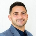 Roylan Valdivia Real Estate Agent at Keller Williams Miami Lakes