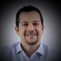 Jose A. Taveras Real Estate Agent at Taveras Real Estate,LLC