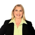Ana D Steinman Real Estate Agent at Grand Beach Realty LLC