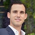 Alejandro Salazar Real Estate Agent at Esslinger, Wooten, Maxwell,inc