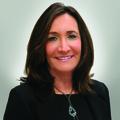 Ida Schwartz Real Estate Agent at COMPASS