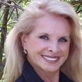 TERI SCHELIN Real Estate Agent at Berkshire Hathaway HomeSales