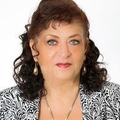Gayle Serra Real Estate Agent at Signature International Real Estate