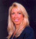 Joyce Marie Schneider Real Estate Agent at Castles By The Beach, Inc
