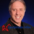 Michael Sansevero Real Estate Agent at RE/MAX Experience