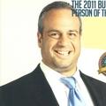 JOHN SCALIA Real Estate Agent at EXP Realty LLC