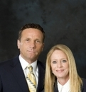 Laurel Ruggiano Real Estate Agent at 1st Choice Gmac Real Estate