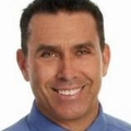 Robert Russotto Real Estate Agent at Prudential Florida 1st Realty