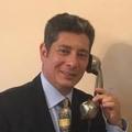 Edgar Rojas Real Estate Agent at Keller Williams SW