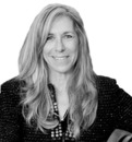 Susan Reiter Real Estate Agent at Esslinger-Wooten-Maxwell