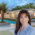 Claudia Quiroz Real Estate Agent at UNITED REALTY GROUP