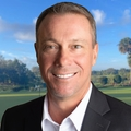 Ed Poirier Real Estate Agent at Coldwell Banker Ed Poirier Team