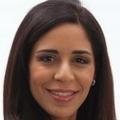 Emma Pilarte Real Estate Agent at The Caspi Team Realty, Inc.