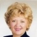 Linda Posey PA Real Estate Agent at Coldwell Banker Residential Re