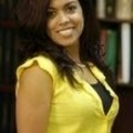Mary J. Perez Real Estate Agent at MJP Realty Group, LLC