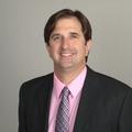 Steven Paulsen Real Estate Agent at KW Boca Raton, Lucido Global
