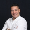 Marco Osio Real Estate Agent at Beachfront Realty Inc.