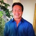 Rick Noel Real Estate Agent at Sue Ward Homes, Inc