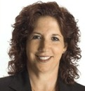 Ana Orge Real Estate Agent at Keller Williams Realty Sw