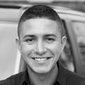 Juan Noriega Real Estate Agent at Douglas Elliman Real Estate