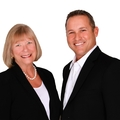 Susan Nelson and John Putzig Real Estate Agent at Re/Max First