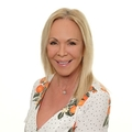 Polly Parker Real Estate Agent at Keller Williams Realty Boca Raton