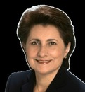 Pilar Moscoso Real Estate Agent at Keller Williams Realty Sw