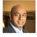 DAVID MOHABIR Real Estate Agent at  Remax InterAction Realty LLC
