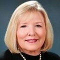 Dianne Mattiace Real Estate Agent at ENGLISH REAL ESTATE GROUP LLC