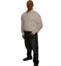 Brett Matthews Real Estate Agent at I Deal Real Estate Inc