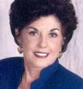 Barbara Marks Real Estate Agent at Monarch Properties