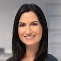 Elizabeth Margulis Real Estate Agent at RelatedISG International Realty