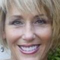 Joann Marcus Real Estate Agent at Kensington & Company Inc