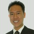 Nam Luong Real Estate Agent at Vista Realty