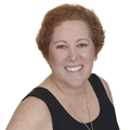 Julie Locke Real Estate Agent at RE/MAX Absolute Service Team
