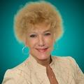 Carola Lueder Real Estate Agent at Caviar Global Properties