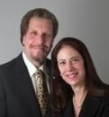 Dr. Jan C. Lederman Real Estate Agent at Coral Shores Realty Inc