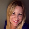 Amy Kilcoyne Real Estate Agent at Keller Williams Professional